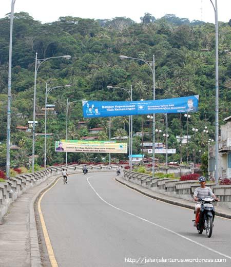 jembatan siti nurbaya1