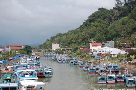 jembatan siti nurbaya3
