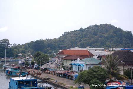 jembatan siti nurbaya4