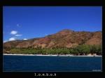 lombok_wall