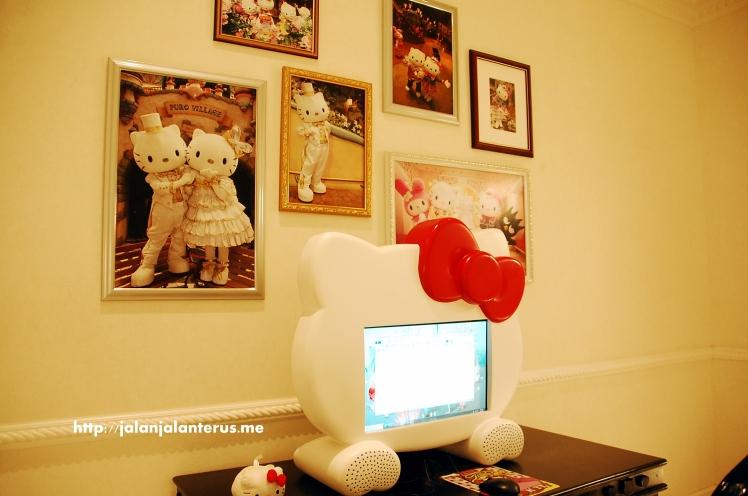 blog_hk4