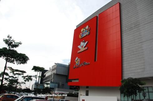 blog_hk7